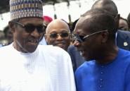 Entre le Nigeria et le Bénin, un nouveau poste-frontière sur la route de l'enfer