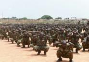Nigeria: les familles des soldats disparus face au silence de l'armée