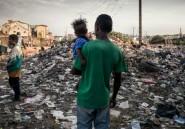 L'extrême pauvreté, préoccupation numéro 1 des électeurs malgaches