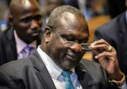 Soudan du Sud: le chef rebelle Riek Machar doit revenir mercredi