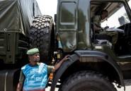 RDC: L'opposition historique dit douter de la tenue des scrutins de décembre