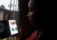 Faux profils, fausses infos: le business des escrocs nigérians 2.0