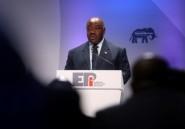 Gabon: une TV camerounaise ayant annoncé la mort d'Ali Bongo suspendue pour 6 mois
