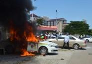 Nigeria: obsèques des manifestants chiites tués par les forces de l'ordre