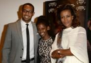 Ethiopie: une femme nommée pour la première fois