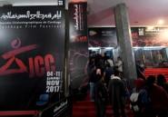 En Tunisie, le renouveau du cinéma grâce