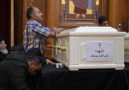 Egypte:
