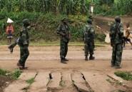 RDC : évasion de plusieurs miliciens détenus