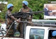 RDC : 7 civils tués, 15 enlevés dans des attaques des ADF