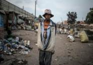 Madagascar: une présidentielle test pour consolider la démocratie