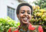 Rwanda: nouvelle charge de l'opposante Rwigara contre le régime avant son procès