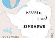 Zimbabwe: 47 morts dans la collision de deux cars, selon un nouveau bilan
