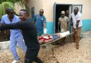 Guinée: l'opposition marque cinq jours de deuil après la mort d'un centième manifestant en huit ans