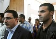Maroc: le journaliste Taoufik Bouachrine condamné