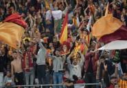 Tunis en liesse après le sacre de l'Espérance en Ligue des Champions d'Afrique
