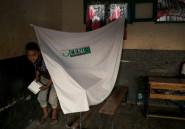 Madagascar : accusée de corruption, la commission électorale se défend