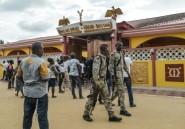 Côte d'Ivoire: la fête de l'Abissa gâchée par les dissensions