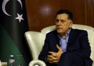 Les principaux acteurs du chaos libyen
