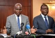 RDCongo: Martin Fayulu candidat unique de l'opposition