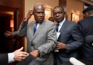 RDC: Fayulu candidat-surprise de l'opposition, tensions pré-électorales en vue