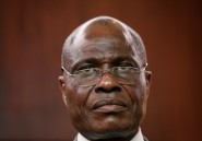 Élections en RDC: le bouillant Fayulu désigné candidat unique de l'opposition