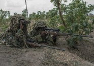 L'armée nigériane nomme un nouveau commandant contre Boko Haram