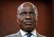 """Présidentielle en RDC: la majorité """"prend note"""" du choix du candidat d'opposition"""