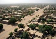 Mali: trois civils tués dans une attaque suicide contre un sous-traitant de l'ONU