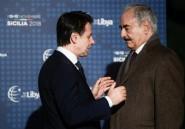 Nouveau coup dur pour la conférence sur la Libye, la Turquie quitte la scène