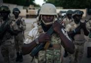 Cameroun: combats dans le Nord-Ouest anglophone, au moins 25 morts