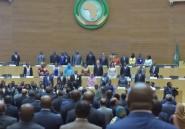 Un nouveau sommet pour faire avancer la réforme institutionnelle de l'UA