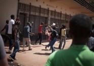 En Centrafrique, un film sur Camille Lepage, journaliste tuée en 2014
