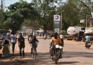 Burkina: comment les jihadistes étendent leur emprise