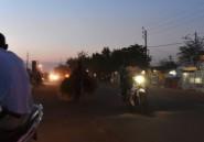 Burkina: des enseignants et des écoles dans le viseur jihadiste
