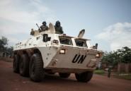 Résurgence de violences dans le centre et l'ouest de la Centrafrique