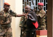 Centrafrique: un député, ex-chef de milice, extradé vers la CPI