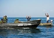Sept pêcheurs ougandais tués par des miliciens congolais, selon la  police ougandaise