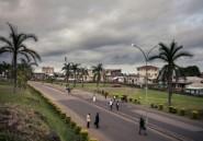 Cameroun anglophone: un professeur et un employé de l'Université de Buea enlevés