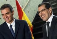 Le Maroc et l'Espagne pour un renforcement de la coopération sur l'immigration