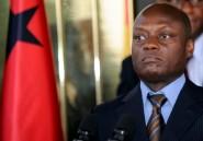 Bissau: le recensement électoral prolongé de 15 jours