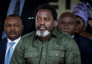 Elections en RD Congo: campagne incertaine et doutes sur le scrutin