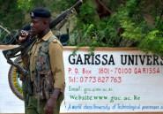 Kenya: une Italienne enlevée par des hommes armés