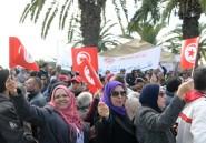 Tunisie: grève générale dans la fonction publique