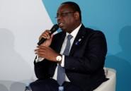 Sénégal: le Premier ministre promet au président Macky Sall une réelection au premier tour