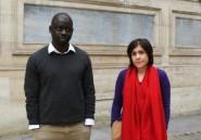 Restitutions: 3 phases proposées, 90.000 objets africains dans les collections publiques