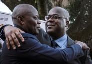 Elections en RDC, J-30: division consommée au sein de l'opposition, mise en garde de l'Eglise
