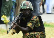 Nigeria/Boko Haram: l'opposition demande des comptes après la mort de dizaines de soldats