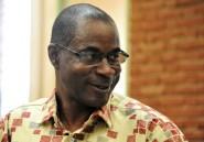 Burkina: le général Diendéré nie être le cerveau du putsch de 2015