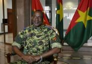 Burkina: le général Diendéré dit ignorer qui a commandité le putsch
