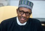 Lutte contre Boko Haram: le président nigérian se rend